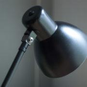lampen-243-seltene-tischleuchte-gelenkarmlampe-kandem-table-lamp-12_dev