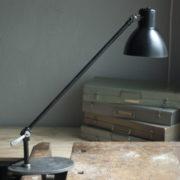 lampen-243-seltene-tischleuchte-gelenkarmlampe-kandem-table-lamp-17_dev