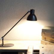 lampen-243-seltene-tischleuchte-gelenkarmlampe-kandem-table-lamp-18_dev