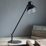 lampen-243-seltene-tischleuchte-gelenkarmlampe-kandem-table-lamp-23_dev