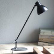 lampen-243-seltene-tischleuchte-gelenkarmlampe-kandem-table-lamp-24_dev