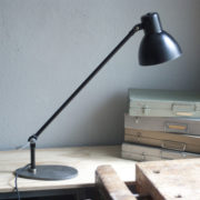 lampen-243-seltene-tischleuchte-gelenkarmlampe-kandem-table-lamp-25_dev