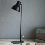 lampen-243-seltene-tischleuchte-gelenkarmlampe-kandem-table-lamp-26_dev