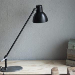 lampen-243-seltene-tischleuchte-gelenkarmlampe-kandem-table-lamp-27_dev
