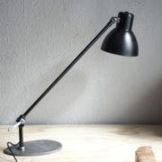 lampen-243-seltene-tischleuchte-gelenkarmlampe-kandem-table-lamp-28_dev