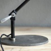 lampen-243-seltene-tischleuchte-gelenkarmlampe-kandem-table-lamp-29_dev