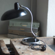 lampen-244-seltene-schreibtischlampe-kaiser-idell-6630-präsident-desk-lamp-05_dev