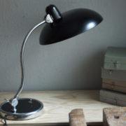 lampen-244-seltene-schreibtischlampe-kaiser-idell-6630-präsident-desk-lamp-10_dev