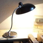 lampen-244-seltene-schreibtischlampe-kaiser-idell-6630-präsident-desk-lamp-12_dev