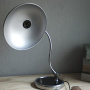 lampen-244-seltene-schreibtischlampe-kaiser-idell-6630-präsident-desk-lamp-15_dev