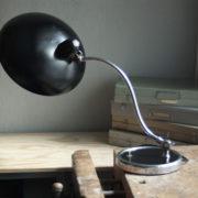 lampen-244-seltene-schreibtischlampe-kaiser-idell-6630-präsident-desk-lamp-18_dev