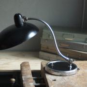 lampen-244-seltene-schreibtischlampe-kaiser-idell-6630-präsident-desk-lamp-19_dev