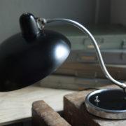 lampen-244-seltene-schreibtischlampe-kaiser-idell-6630-präsident-desk-lamp-20_dev