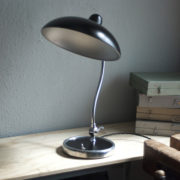 lampen-244-seltene-schreibtischlampe-kaiser-idell-6630-präsident-desk-lamp-23_dev