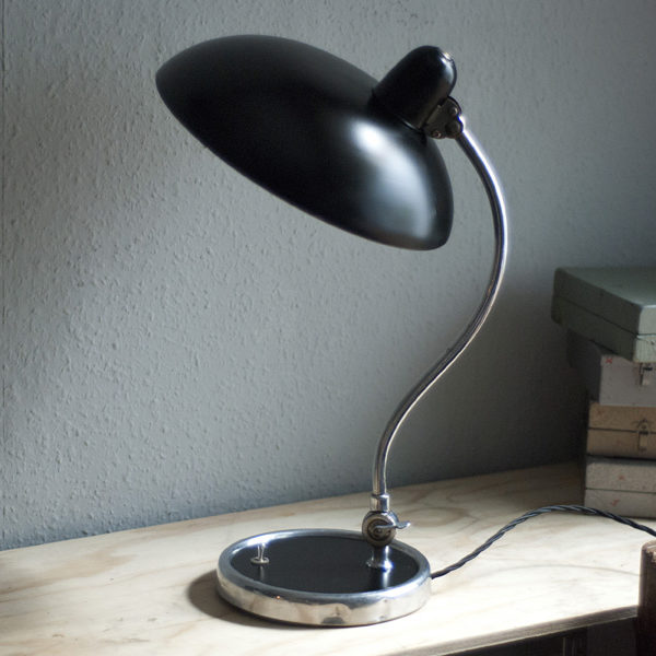lampen-244-seltene-schreibtischlampe-kaiser-idell-6630-präsident-desk-lamp-24_dev