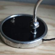 lampen-244-seltene-schreibtischlampe-kaiser-idell-6630-präsident-desk-lamp-25_dev