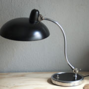 lampen-244-seltene-schreibtischlampe-kaiser-idell-6630-präsident-desk-lamp-28_dev