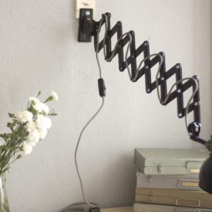 _lampen-245-scherenlampe-helion-arnstadt-scissor-lamp-22_dev