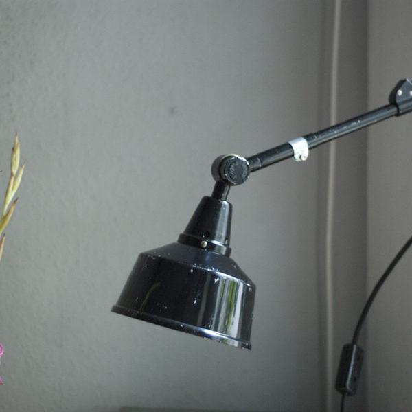 lampen-246-schwarze-leselampe-midgard-r1-reading-lamp_dev_5