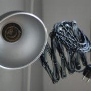 lampen-248-scherenlampe-kaiser-idell-6582-scissor-lamp-01_dev