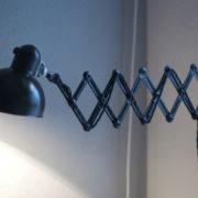 lampen-248-scherenlampe-kaiser-idell-6582-scissor-lamp-02_dev