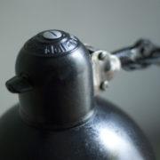 lampen-248-scherenlampe-kaiser-idell-6582-scissor-lamp-03_dev