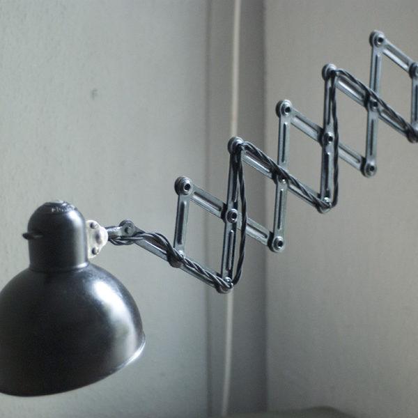 lampen-248-scherenlampe-kaiser-idell-6582-scissor-lamp-04_dev