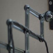 lampen-248-scherenlampe-kaiser-idell-6582-scissor-lamp-05_dev
