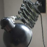 lampen-248-scherenlampe-kaiser-idell-6582-scissor-lamp-06_dev