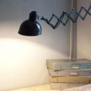 lampen-248-scherenlampe-kaiser-idell-6582-scissor-lamp-07_dev