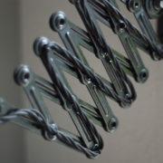 lampen-248-scherenlampe-kaiser-idell-6582-scissor-lamp-09_dev