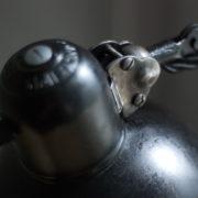 lampen-248-scherenlampe-kaiser-idell-6582-scissor-lamp-10_dev