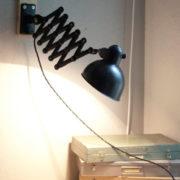 lampen-248-scherenlampe-kaiser-idell-6582-scissor-lamp-14_dev