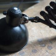 lampen-248-scherenlampe-kaiser-idell-6582-scissor-lamp-16_dev