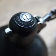lampen-248-scherenlampe-kaiser-idell-6582-scissor-lamp-17_dev