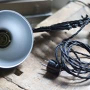 lampen-248-scherenlampe-kaiser-idell-6582-scissor-lamp-18_dev