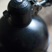 lampen-248-scherenlampe-kaiser-idell-6582-scissor-lamp-19_dev