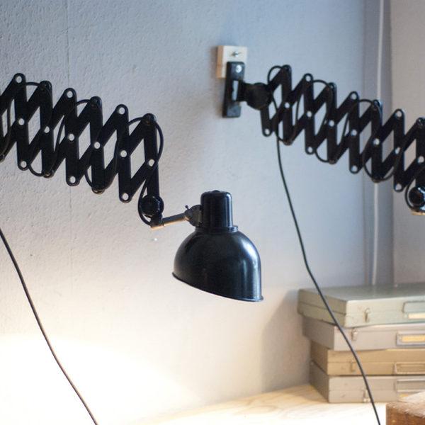 lampen-249-paar-scherenlampen-helion-pair-scissor-lamps-06_dev