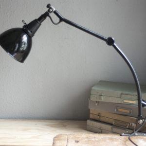 lampen-251-seltene-schwarze-gelenkleuchte-midgard-mit-emailleschirm-140_dev