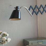 lampen-253-scherenlampe-erpees-art-deco-bauhaus-scissor-lamp-01_dev