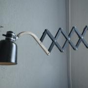 lampen-253-scherenlampe-erpees-art-deco-bauhaus-scissor-lamp-02_dev