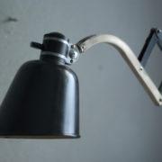 lampen-253-scherenlampe-erpees-art-deco-bauhaus-scissor-lamp-03_dev