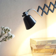 lampen-253-scherenlampe-erpees-art-deco-bauhaus-scissor-lamp-05_dev