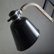 lampen-253-scherenlampe-erpees-art-deco-bauhaus-scissor-lamp-06_dev