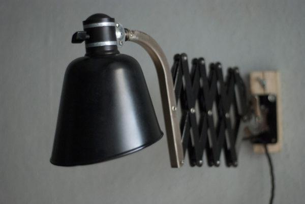 lampen-253-scherenlampe-erpees-art-deco-bauhaus-scissor-lamp-07_dev