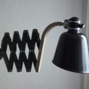 lampen-253-scherenlampe-erpees-art-deco-bauhaus-scissor-lamp-08_dev