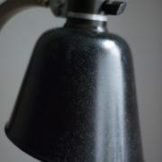 lampen-253-scherenlampe-erpees-art-deco-bauhaus-scissor-lamp-09_dev