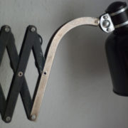 lampen-253-scherenlampe-erpees-art-deco-bauhaus-scissor-lamp-11_dev