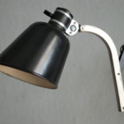 lampen-253-scherenlampe-erpees-art-deco-bauhaus-scissor-lamp-12_dev