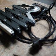 lampen-253-scherenlampe-erpees-art-deco-bauhaus-scissor-lamp-13_dev